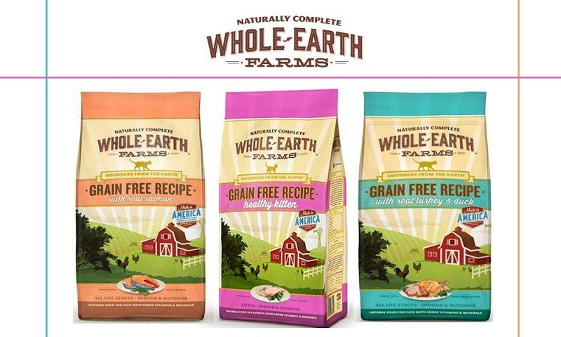 Whole-Earth-Farms-Cat-Food-Reviews-2