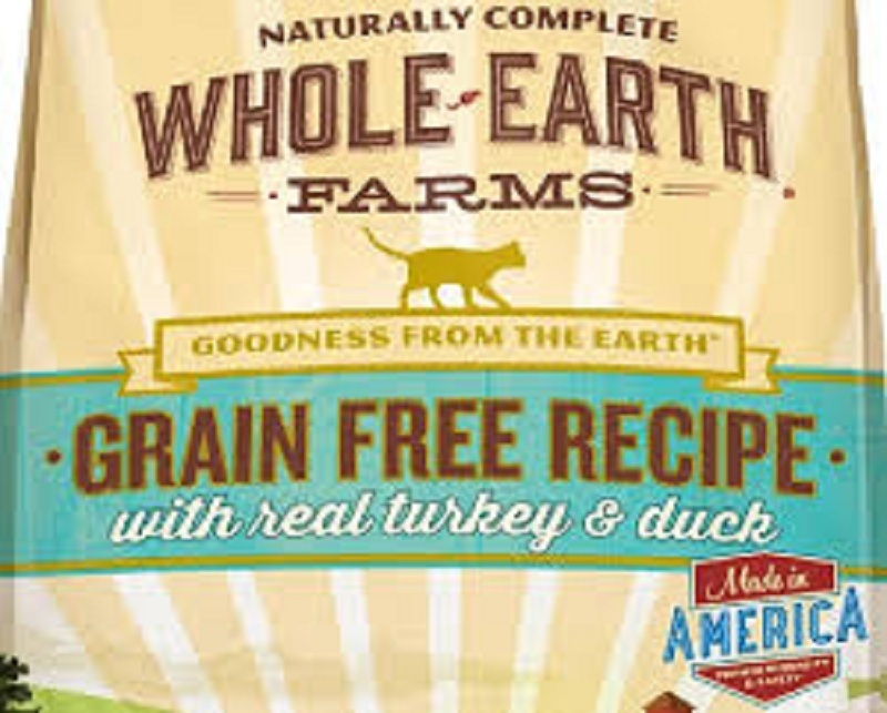 Whole-Earth-Farms-Cat-Food-Reviews-5